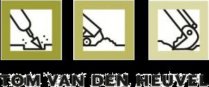 Tom van den Heuvel te Venlo - Grondwerk Sloopwerk Hijswerk en meer